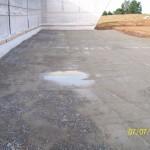 Kontrollprüfungen Straßenbau BAB 4 Geotechnisches Ingenieurbüro-Wabra | Bad Salzungen