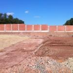 Kontrollprüfungen im Straßenbau BAB 7 Oberthulba - Geotechnisches Ingenieurbüro Wabra