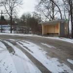Baugrundgutachten Meiningen Geotechnisches Ingenieurbüro-Wabra | Bad Salzungen/Thüringen
